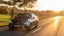 Mercedes Clase E 300 e 2019