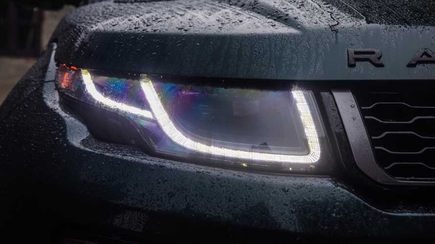 Are daytime running lights confusing drivers?