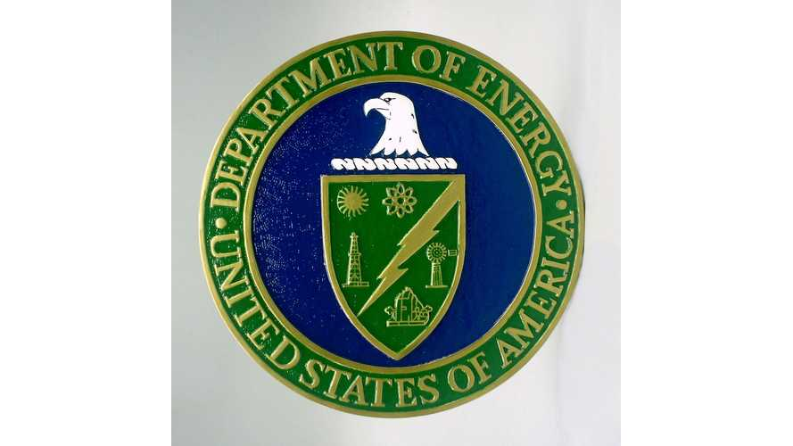 DoE's 2014 Funding Opportunity Announcement to Focus Mostly on Plug-In Vehicle Advancements