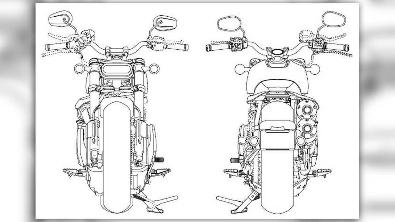 1212 Design Filing