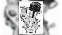 Tsubasa engine
