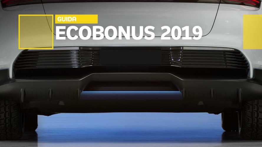 Ecobonus 2019, come funziona e chi lo può ottenere