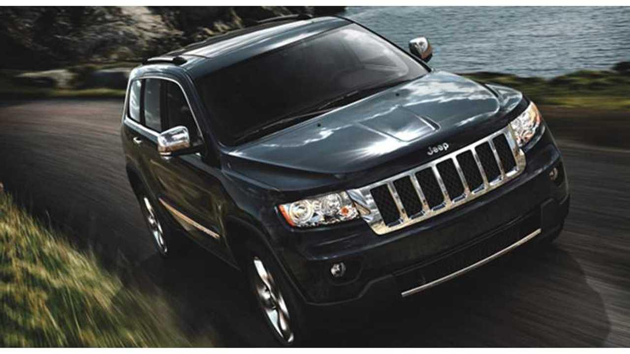 amp jeep