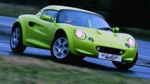 1996 lotus elise geroj svoego vremeni