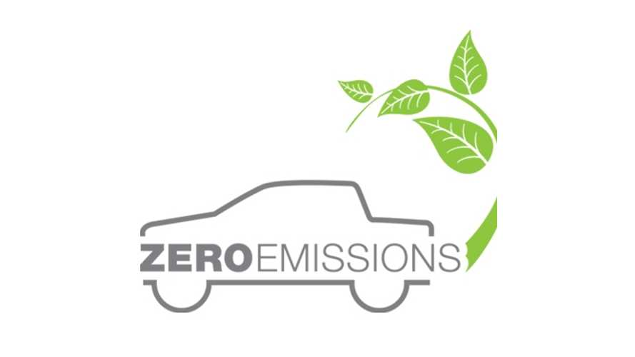 Officials From 8 States to Meet in Washington With Automakers, EPA and CARB Officials to Hash Out Details for 3.3 Million ZEVs b