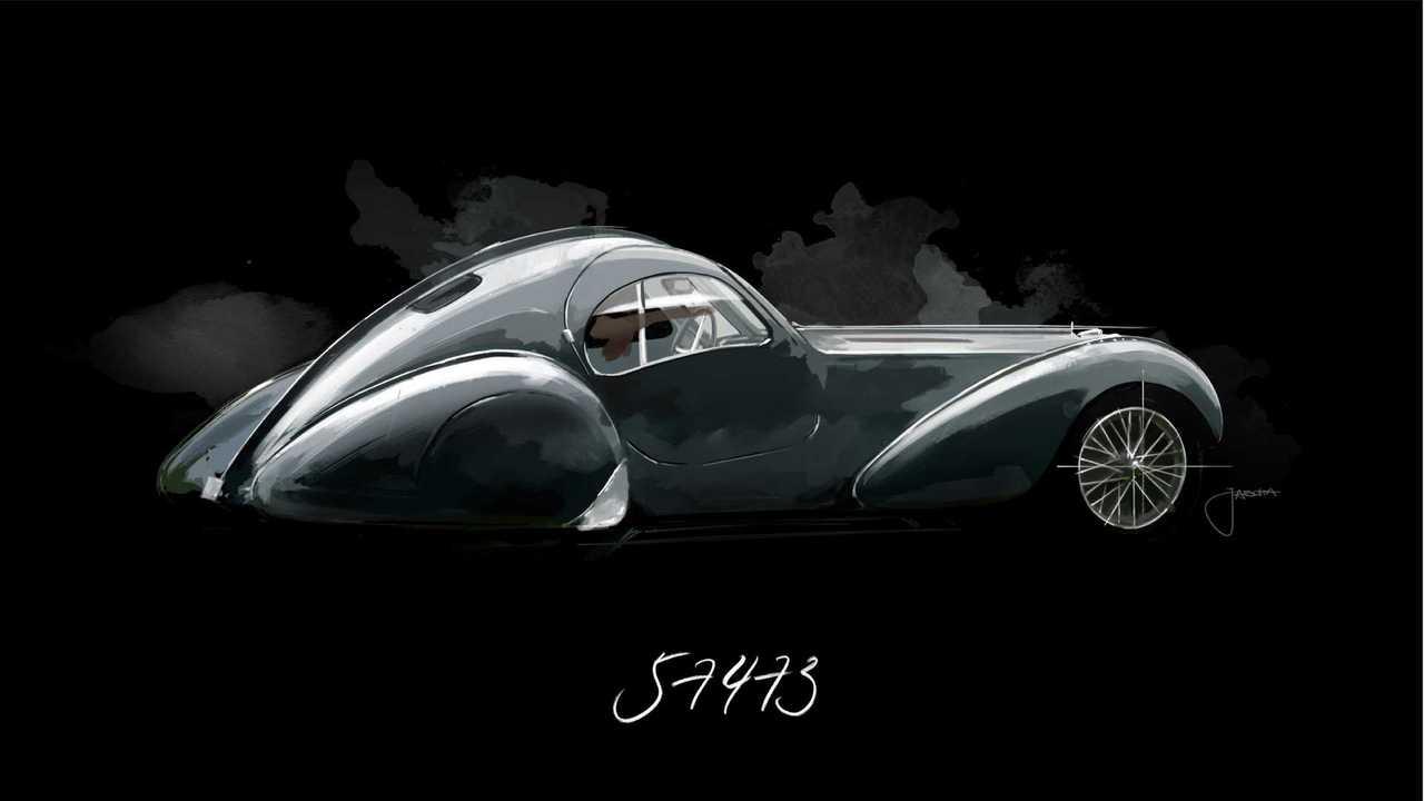 bugatti-type-57-sc-atlantic-nr-57473-holzschuch
