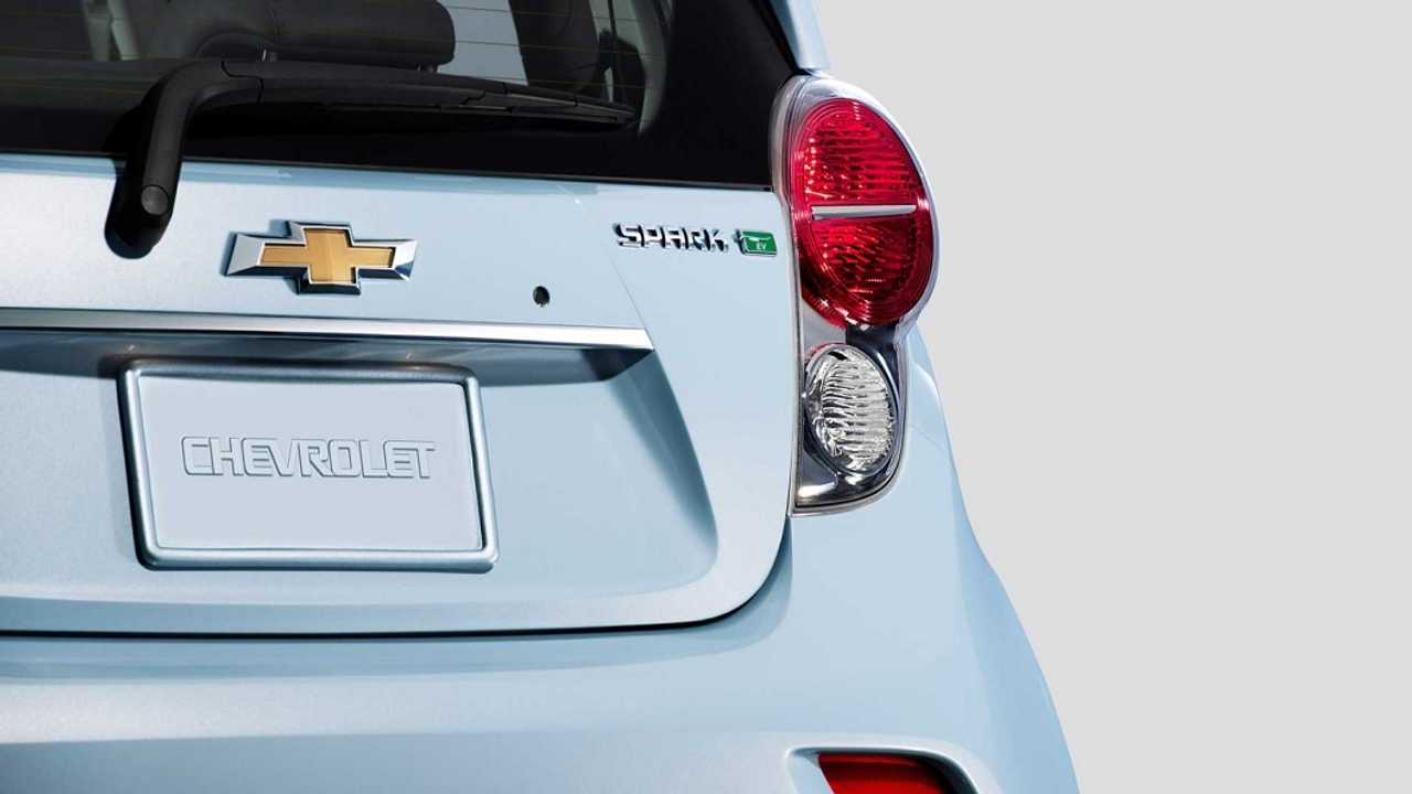 Beyond The Numbers: The Spark EV Is Priced Well On Paper At $27,495, But Will It Sell?
