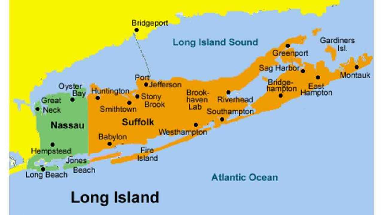 long-island-map