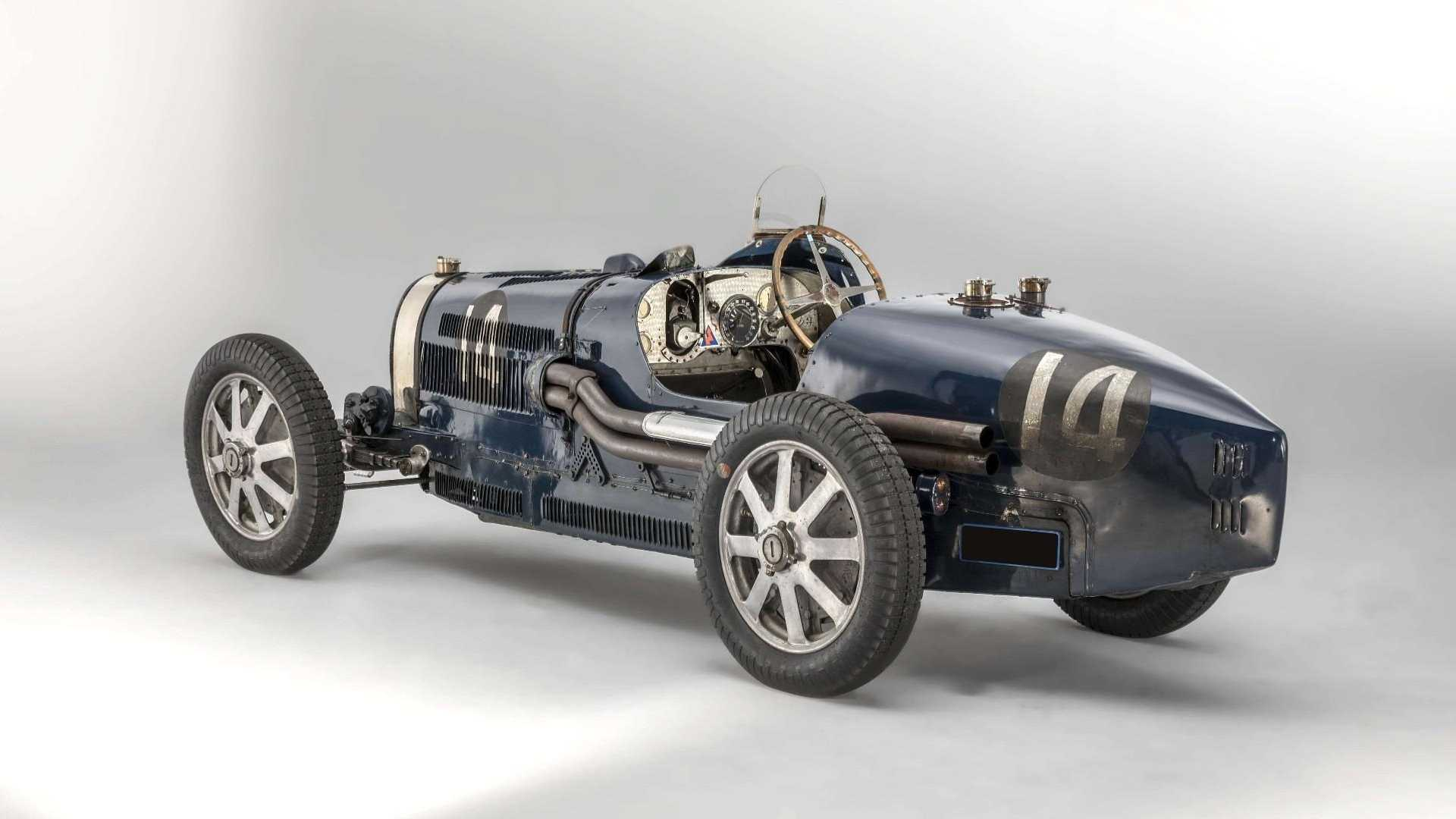 bugatti-type-51-1931-2.jpg