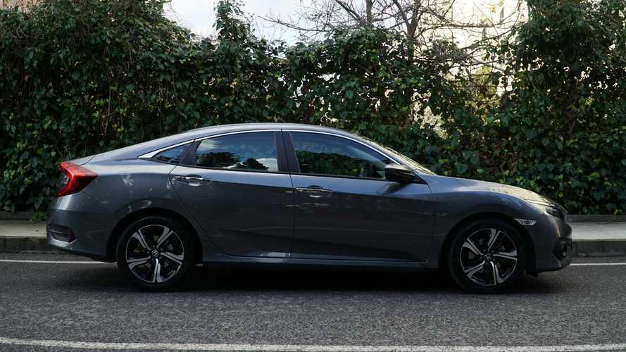 Temmuz ayında Honda iki modelinde fırsat sunuyor