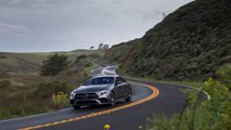 2019 Mercedes-AMG CLS 53: First Drive