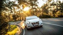 Nissan Micra 1.0 DIG-T N-Sport