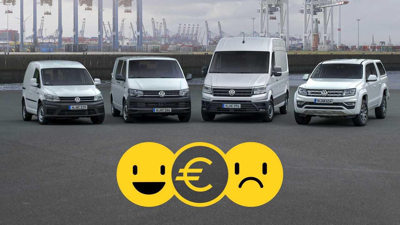 [copertina] proma VW gennaio