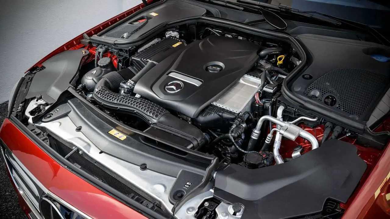Motori, i più efficienti senza l'ibrido