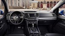 Volkswagen Amarok V8 224 CV | Perché comprarlo... e perché no