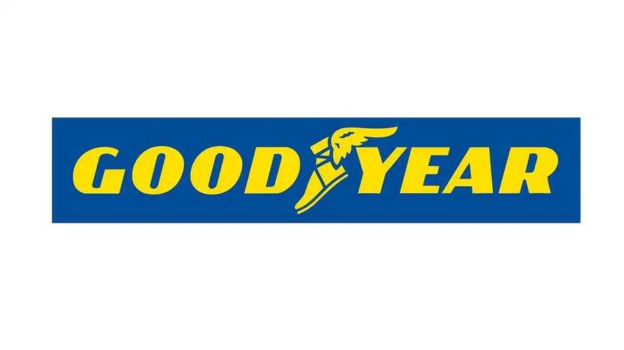 Goodyear, Cooper'ın satın alımını tamamladı