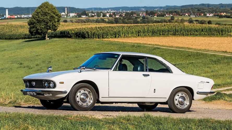 Wankel motora sahip 10 önemli Mazda modeli