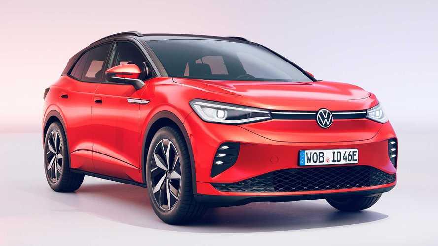Nagyot bukhat az elektromos autók piacán a Volkswagen