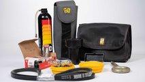 ferrari original toolkit for sale