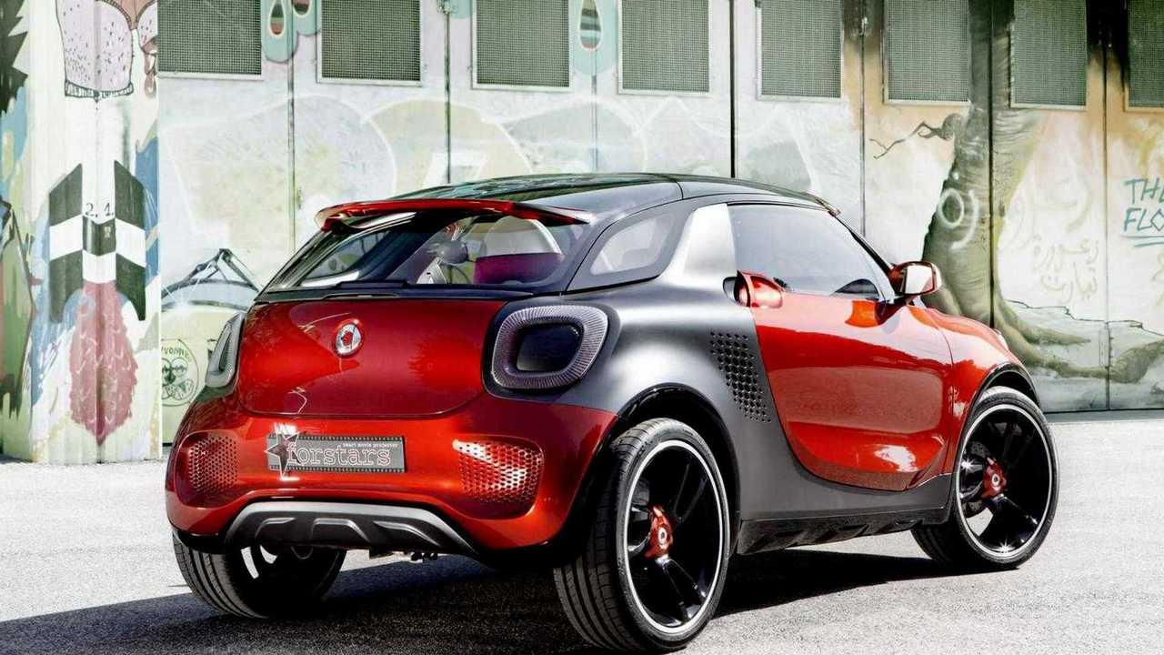 smart-forstars-il-concept-2012