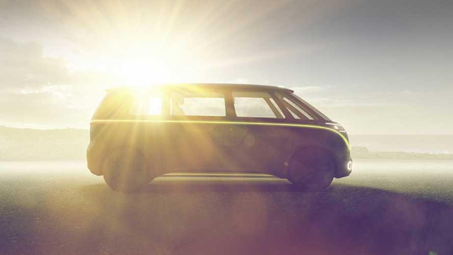 Volkswagen a Doha per applicare la guida autonoma