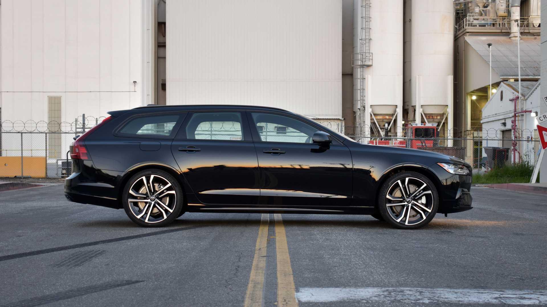 2021-volvo-v90-t6-r-design-awd-exterior-side-profile.jpg