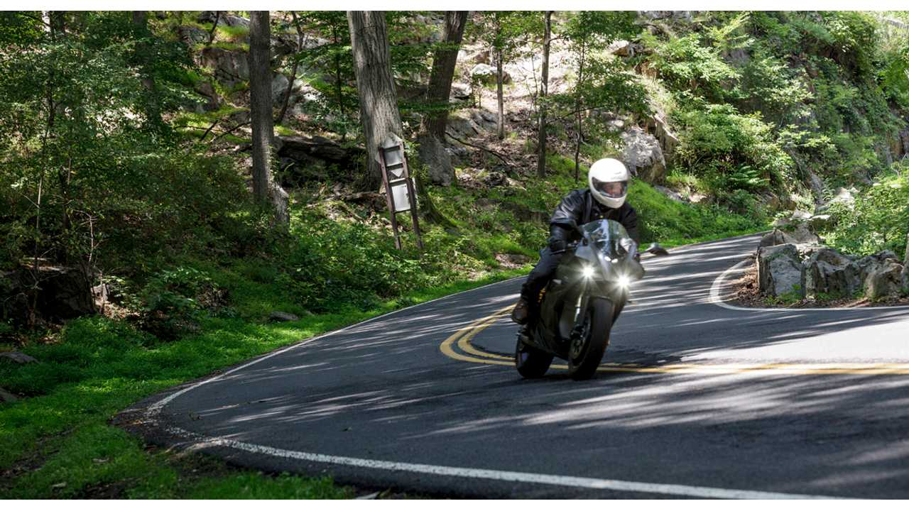 """Electric Motorcycle Primer """"InsideEVs Style"""" – Part 4: The Rest"""