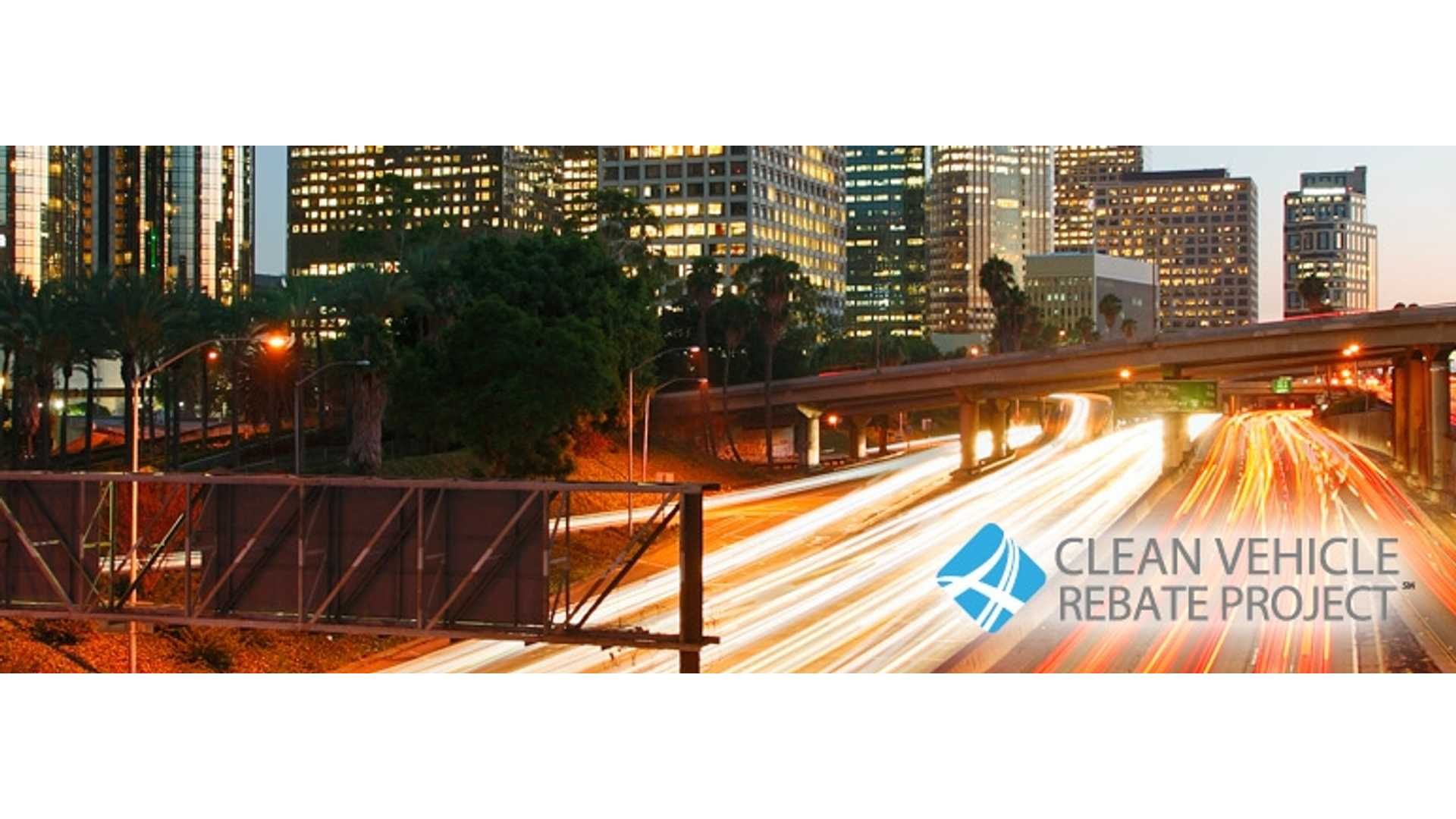 California S Clean Vehicle Rebate Project Announces New Incentives For Low And Moderate Income Drivers