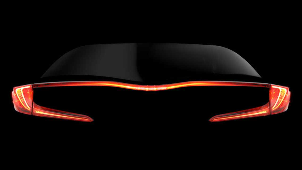 Plug-In Toyota Prius Ready For New York Auto Show Reveal?