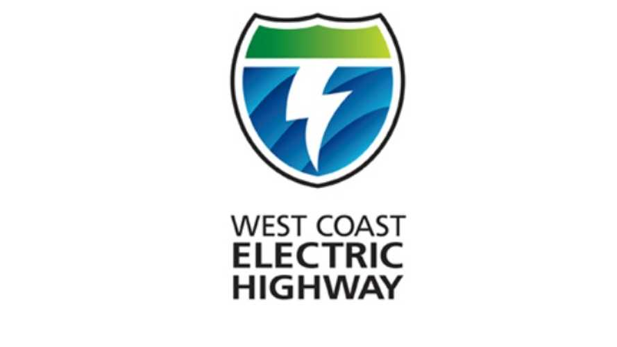 Open Letter: EAA Comments on DC Fast Charger Installations for West Coast Electric Highway