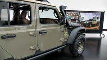 Jeep Wayout Concept