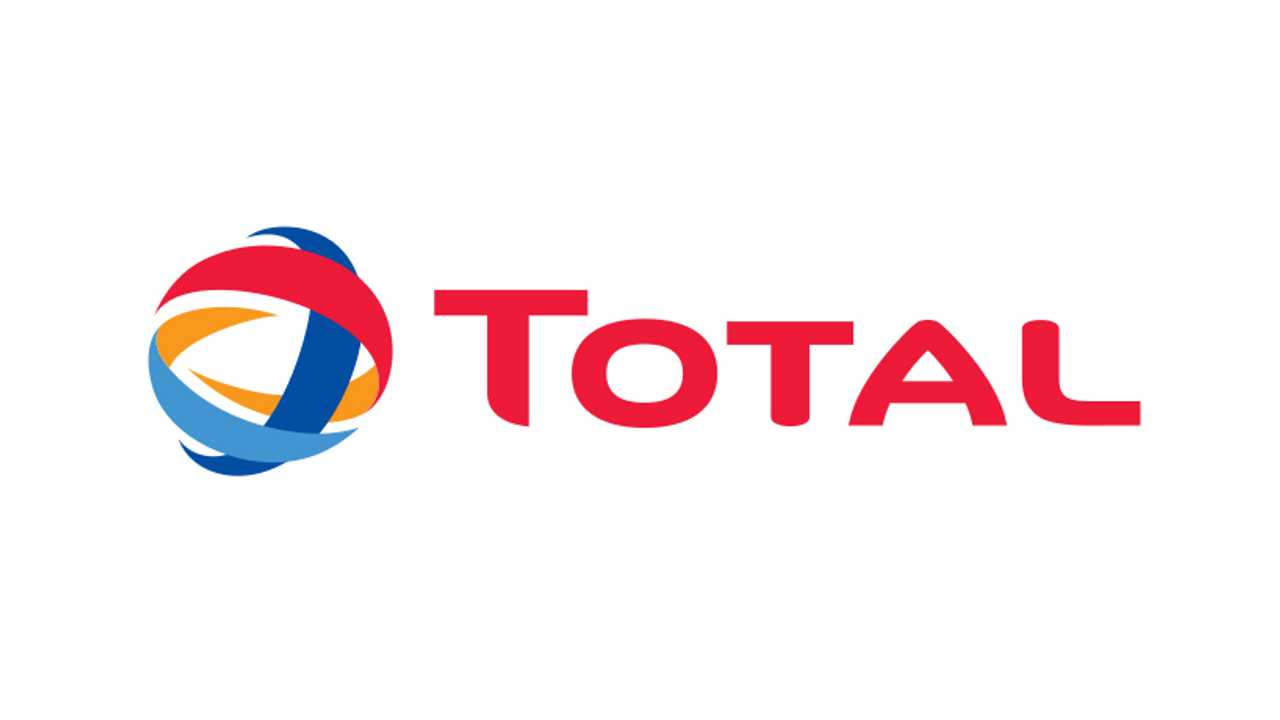Total To Eventually Install 1,000 150 kW Fast Chargers In Europe