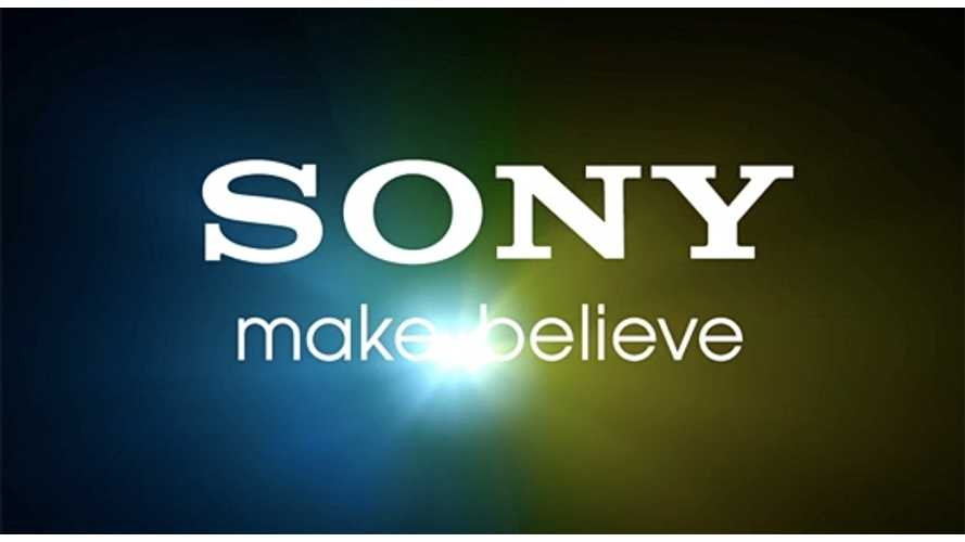 Sony Announces Targets For Its High-Capacity Lithium Sulfur Battery