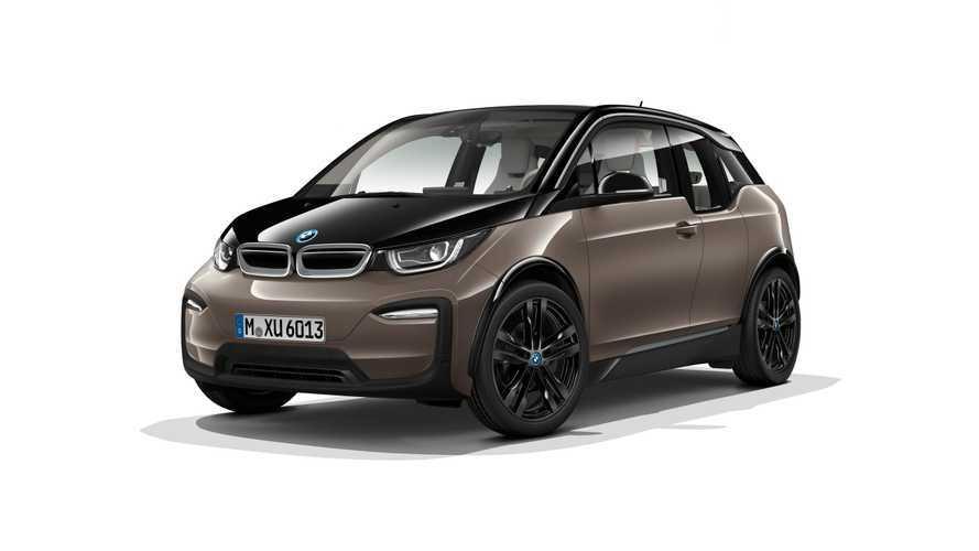 BMW desvenda dez mitos sobre os carros elétricos