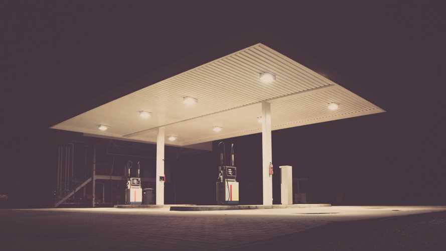 Le prix de l'essence et du diesel en baisse continue depuis 1 mois