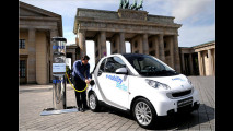 Elektro-Smart in Berlin