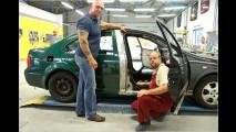 Deutsche wollen VW Astra