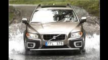 Neue Volvo-Diesel