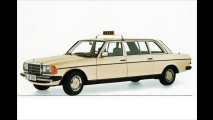 Das Super-Taxi