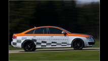MTM RS 6 Clubsport