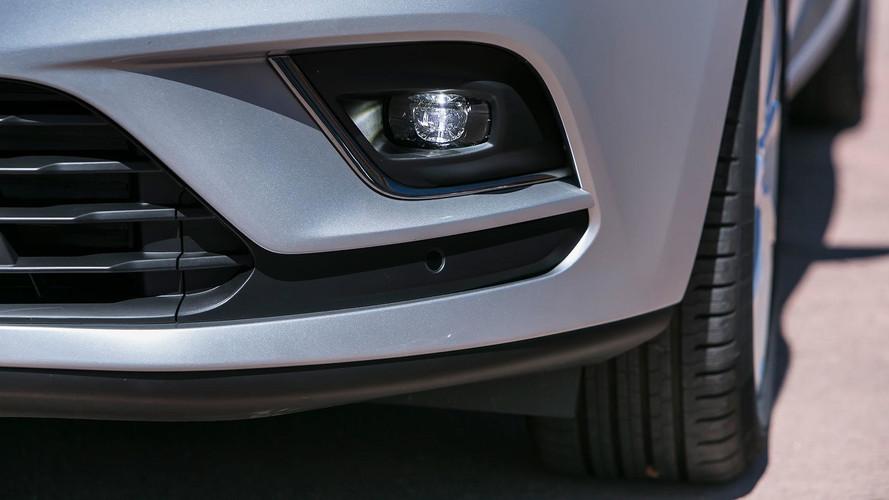 Teaser Renault Clio Sport Tourer 2017