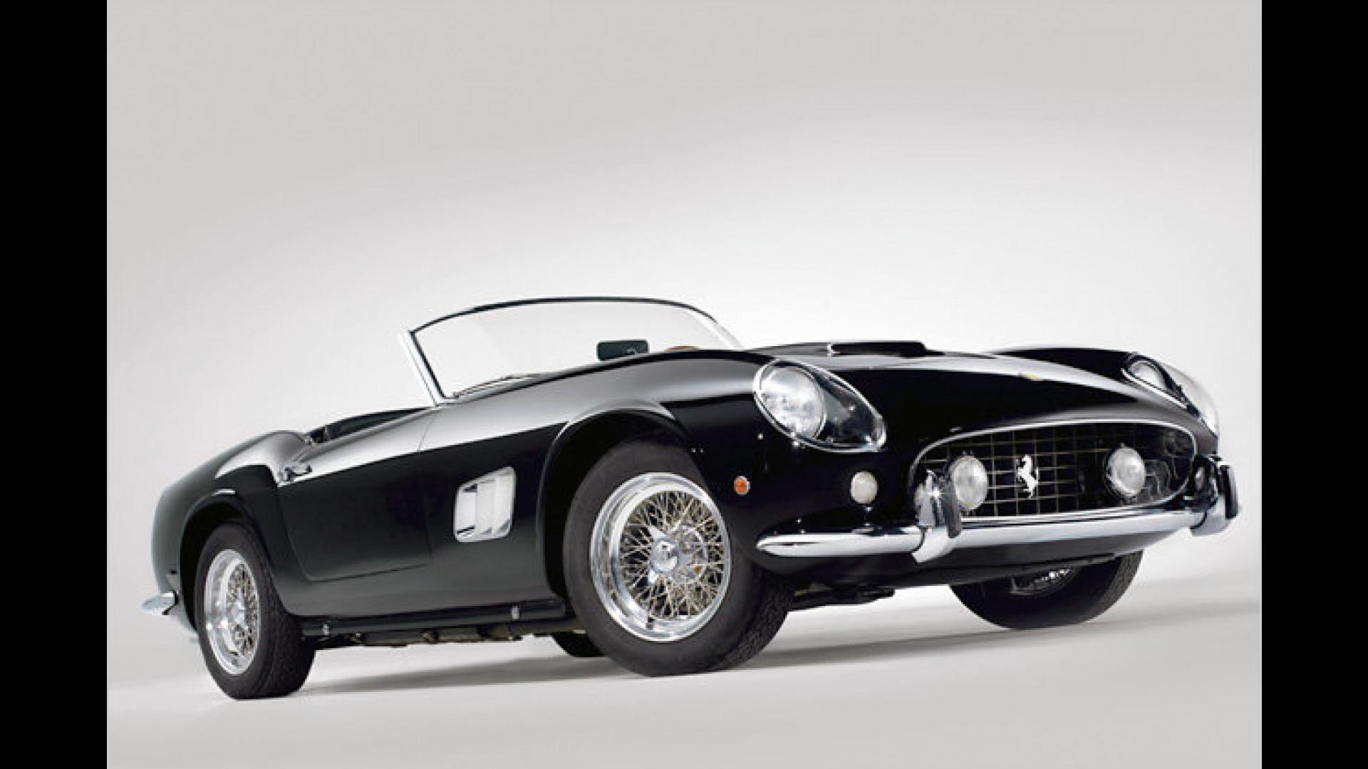 das teuerste auto der welt ist ein bugatti 57sc atlantic. Black Bedroom Furniture Sets. Home Design Ideas