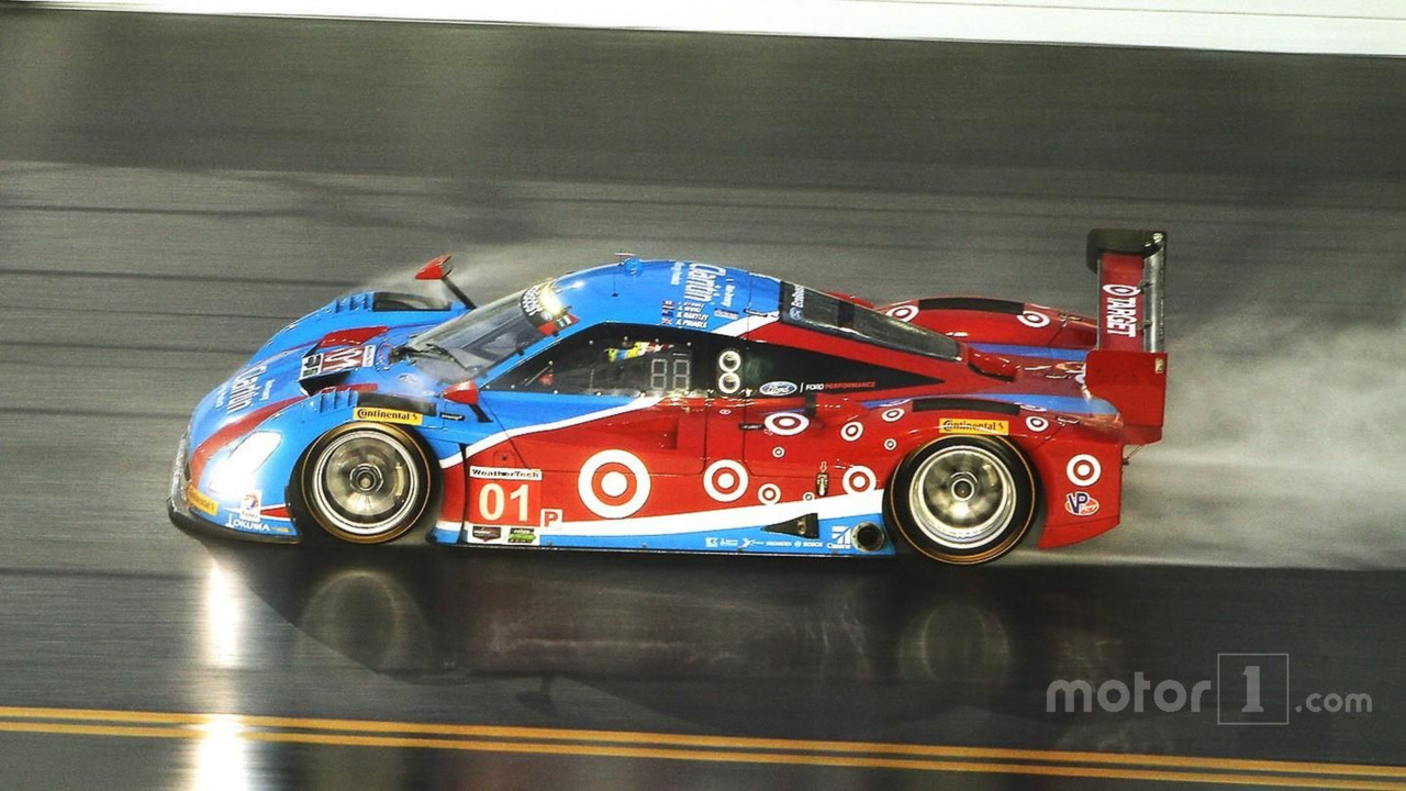 01-chip-ganassi-racing-riley-dp-ford-lan