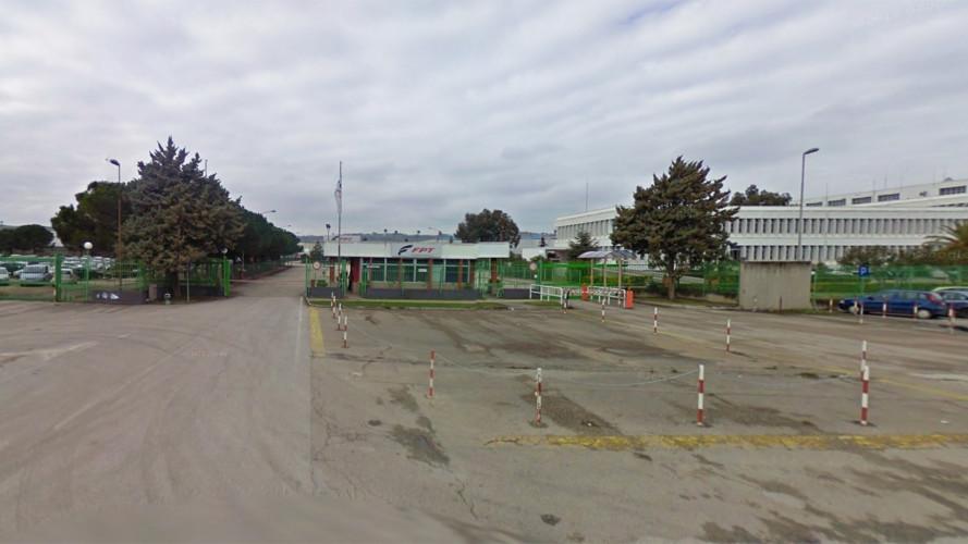 Termoli, il sito ideale per la gigafactory di Stellantis in Italia