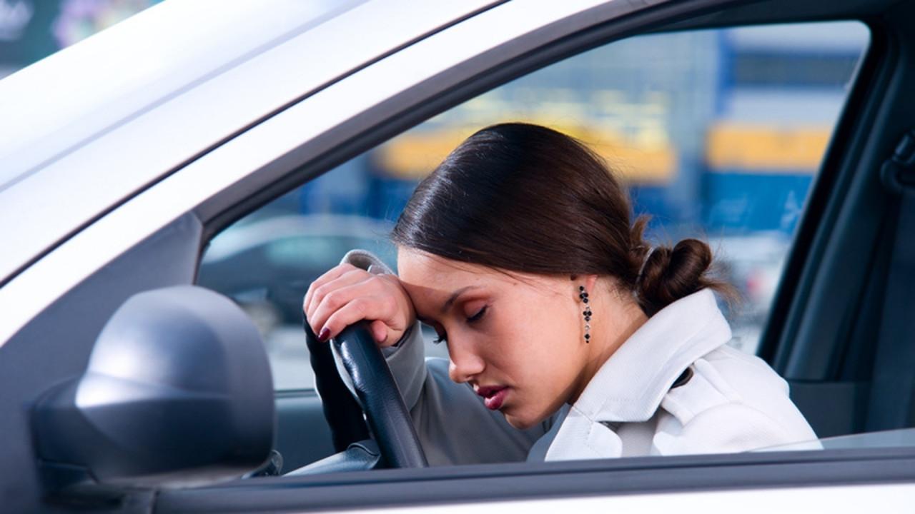 [Copertina] - Rilevazione dell'affaticamento del guidatore, che cos'è e a chi conviene