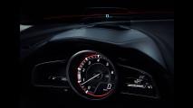 Nuova Mazda3
