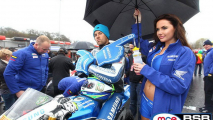 BSB 2012: Brands Hatch Indy