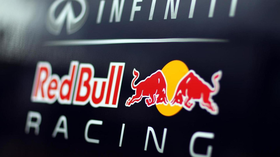 Red Bull wanted $100m fine for Mercedes - report