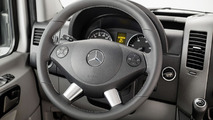 Mercedes Edition Sprinter