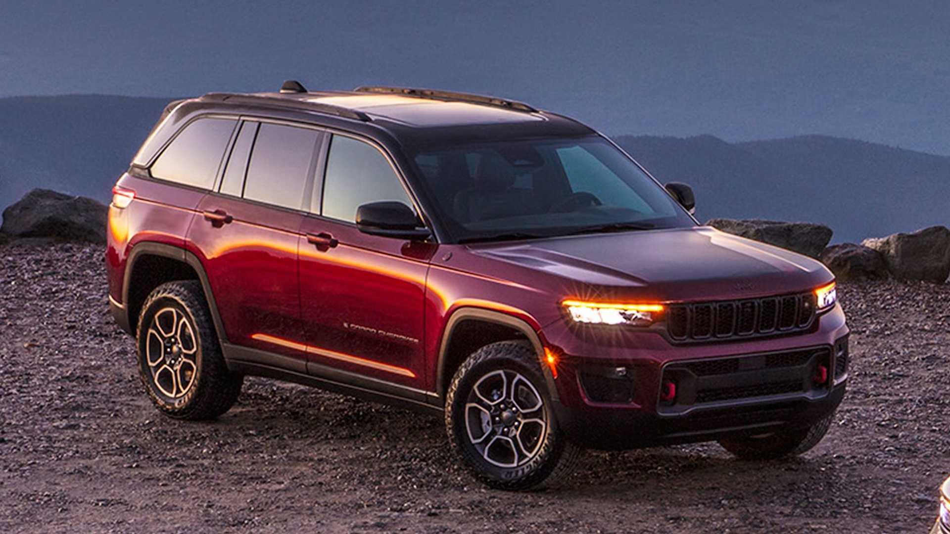 https://cdn.motor1.com/images/mgl/l90rN/s6/2022-jeep-grand-cherokee.jpg